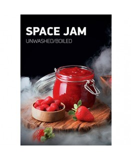 Табак DARKSIDE Space Jam 100 гр