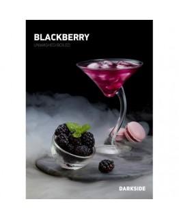 Табак DARKSIDE Blackberry 100 гр