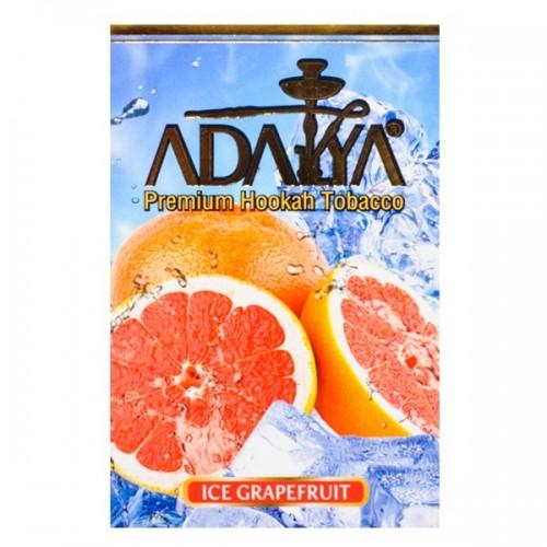 Табак ADALYA Ice Grapefruit 50 g
