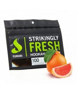 Табак FUMARI Tangelo 100 гр