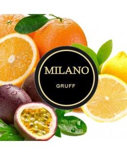 Табак Milano Gruf M43 100 гр