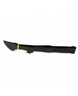 Щипцы Yahya Dagger