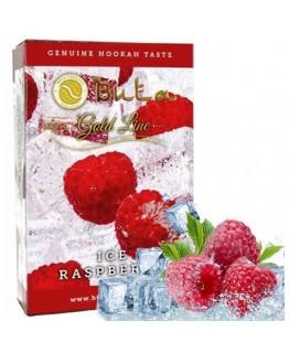 Табак Buta Fusion Ice Raspberry 50 gr