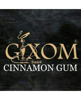 Табак GIXOM Cinnamon Gum 200 гр