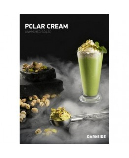 Табак DARKSIDE Polar Cream 100 гр