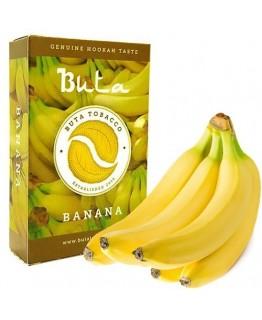 Табак Buta Gold Line Banana 50 gr