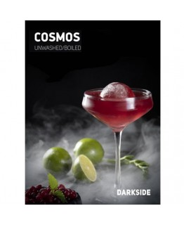 Табак DARKSIDE Cosmos 100 гр