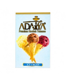 Табак ADALYA Ice Cream 50 g
