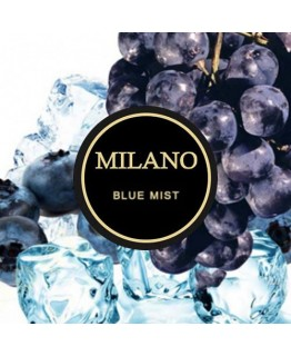 Табак Milano Blue Mist M28 100 гр