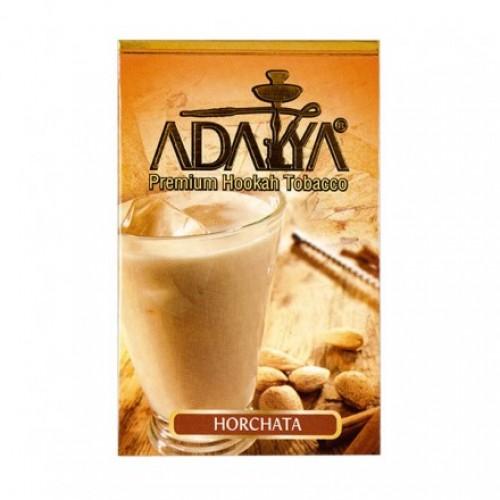 Табак ADALYA Horchata 50 g