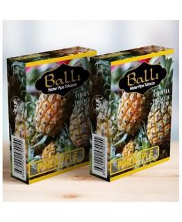 Табак BALLI Pineapple 50 gr