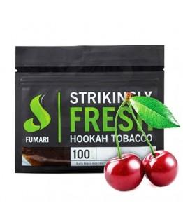 Табак FUMARI Sour Cherry 100 гр