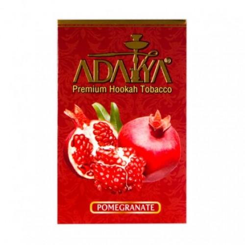 Табак ADALYA Pomegranate 50 g