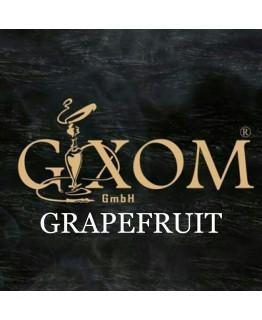 Табак GIXOM Grapefruit 200 гр
