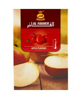 табак Акциз Al Fakher Apple