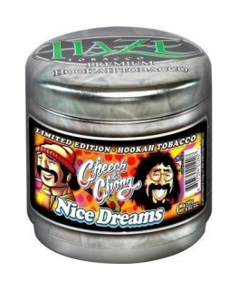 Табак Акциз HAZE Nice Dreams 100 гр