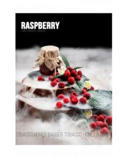 Табак Honey Badger Raspberry,Мild 40 гр