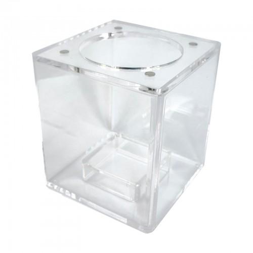 Колба Hoob Cube