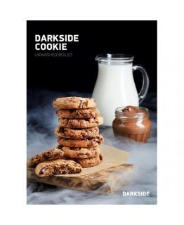 Табак DARKSIDE Cookie 100 гр
