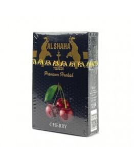 Табак AL SHAHA Cherry 50 гр