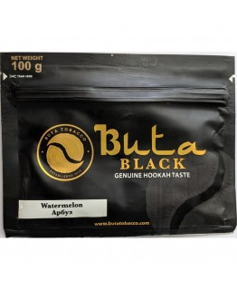 Табак Buta Black Watermelon 100 gr