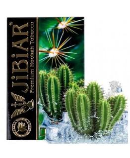 Табак Jibiar Ice Cactus 50 гр