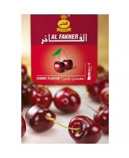 табак Акциз Al Fakher Cherry