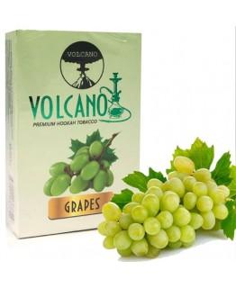 Табак VOLCANO Grapes 50 гр