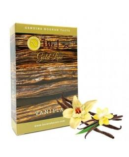 Табак Buta Vanilla 50 gr
