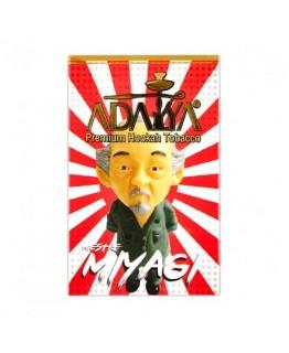Табак ADALYA Miyagi 50 g