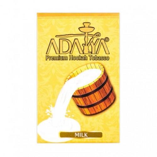 Табак ADALYA Milk 50 g