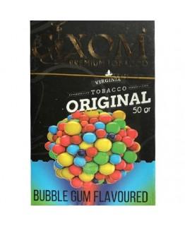 Табак GIXOM Bubble Gum 50 гр