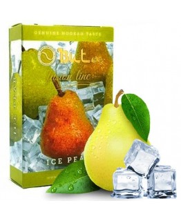 Табак Buta Gold Line Ice Pear 50 gr