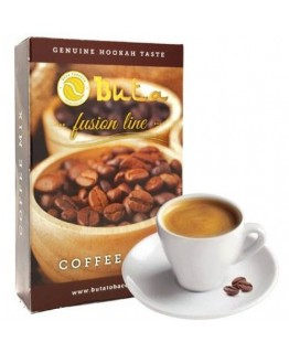 Табак Buta Gold Line Coffee mix 50 gr