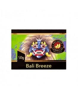 Табак AMY Gold Bali Brizze 50 гр