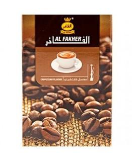 табак Акциз Al Fakher Cappuccino