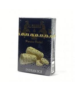 Табак AL SHAHA Indian Ice 50 гр