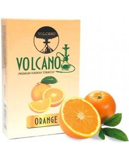Табак VOLCANO Orange 50 гр