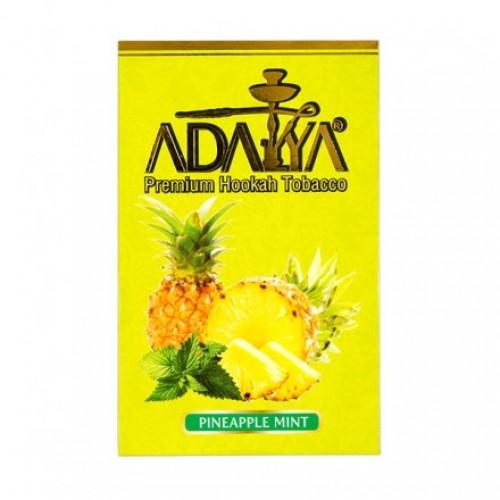 Табак ADALYA Pineapple Mint 50 g