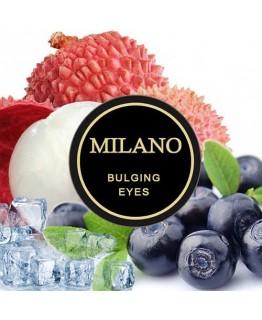 Табак Milano Bulging Eyes M15 100 гр