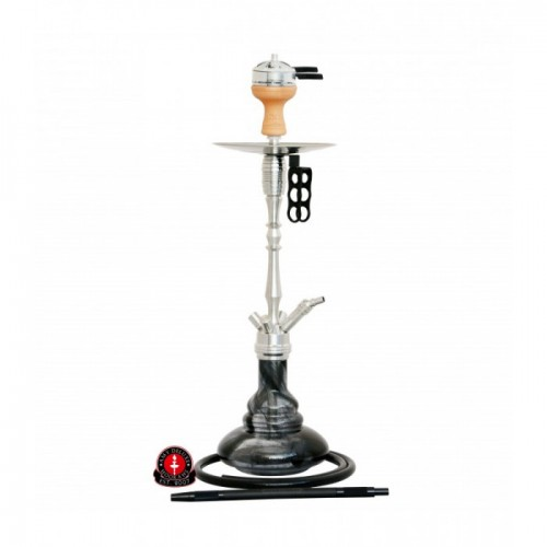 Кальян Amy Deluxe Hookahs SS 07