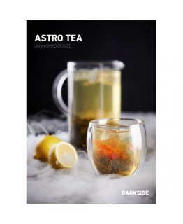 Табак DARKSIDE astro tea 250 гр
