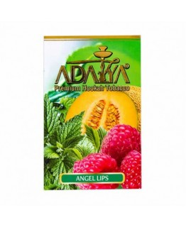 Табак ADALYA Angel Lips 50 g