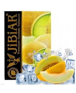 Табак Jibiar Ice melon 50 гр
