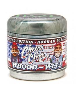 Табак Акциз HAZE Whoo-Weee 250 гр