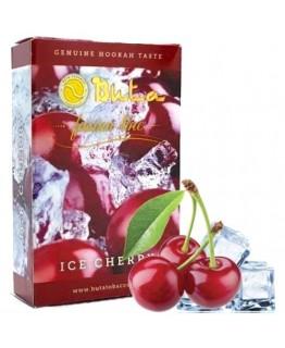Табак Buta Gold Line Ice Cherry 50 gr