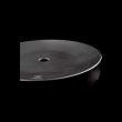 Тарелка Kaya Ash Plate INOX Stainless steel 20.5cm - фото 2