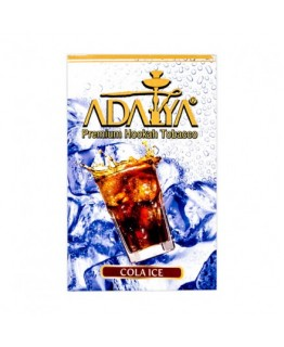 Табак ADALYA Cola Ice 50 g