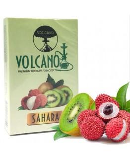Табак VOLCANO Sahara 50 гр