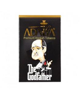 Табак ADALYA The Godfather 50 g